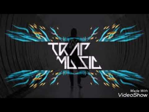 spectre-alan-walker-mp3-song