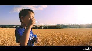 Смотреть клип Teaka - Быть Первым Ft.r-Ka