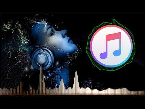 muzyka-bez-praw-autorskich-pop-sad-theory
