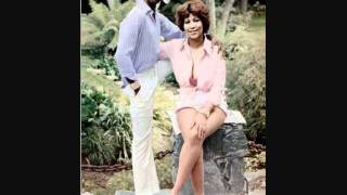 Aretha Franklin - If She Don't Want Your Lovin'