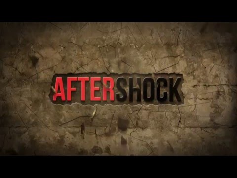 AFTERSHOCK: USMTS Casey's Cup Series @ Heart O' Texas Speedway 2/20/16