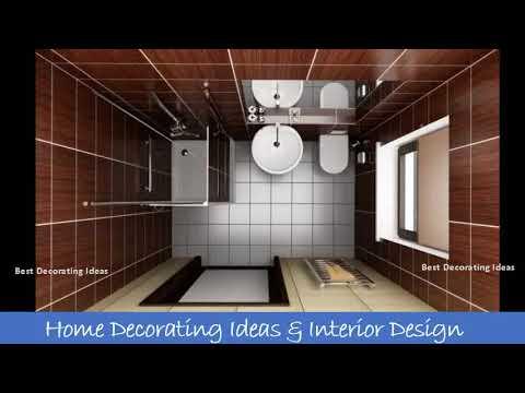 kitchen-bathroom-designs-glasgow-|-modern-style-kitchen-decor-design-ideas-&-picture