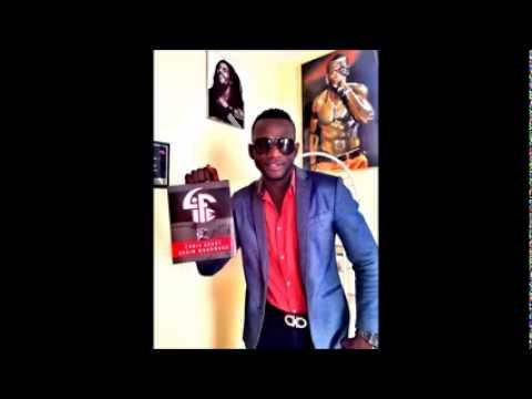 Oky james (Anbyans) deklare li pap tounen Cap-haitien