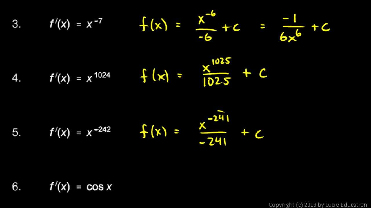 how to solve x 2-2x-3 1