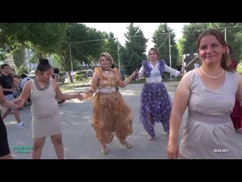 Svadba na Arif & Anita - 30.06.2017 - Kumanovo - 2 DEL