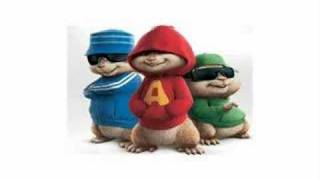 The Chipmunks ft. Lil Wayne - Lollipop (Remix) - With Lyrics