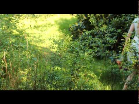 Edge Hill University: Slipknot- Vermillion pt 2 Music Video