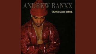 Gangsta No MOre (Remix) ft Chevelle Franklyn