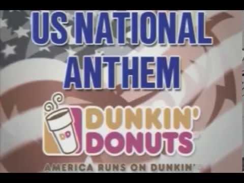 Ayer Shirley Regional Middle School Band and Chorus - US National Anthem - November 15, 2014
