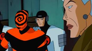 Video Batman Beyond Spellbinder revealed download MP3, 3GP, MP4, WEBM, AVI, FLV Januari 2018