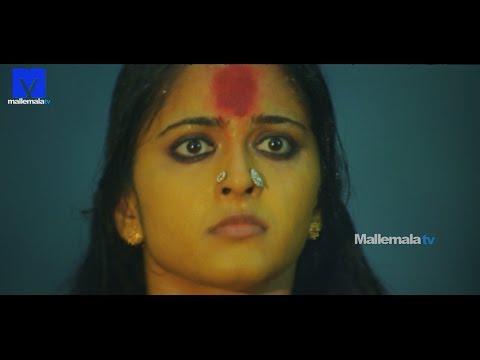 Arundhati Full HD Movie Part 10 of 12 | Anushka | Sonu Sood
