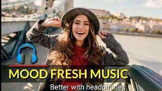 Morning songs | morning songs hindi | mind fresh song 2021 | New Nonstop Bollywood Song