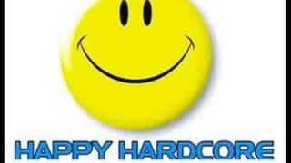 Bertocucci Feranzano - Xtc Love (Original Happy Hardcore Mix)
