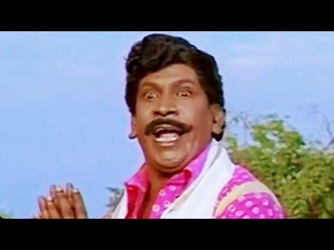 Vadivelu Nonstop Comedy Scenes | Tamil Comedy Scenes | Cinema Junction | HD