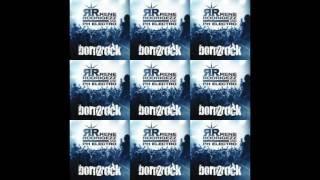 PH Electro Feat.  Rene Rodrigezz  - Born 2 Rock (Thomas Grand Remix)