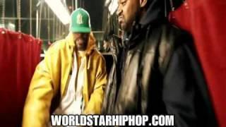 Raekwon - ft. Ghostface Killah & Method Man - New Wu