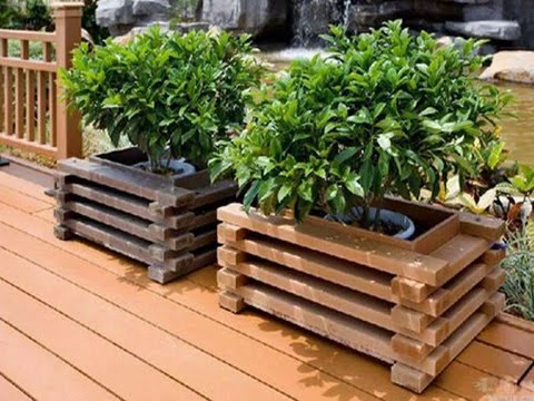 outdoor custom flower boxes wholesale in Sydney,Australia