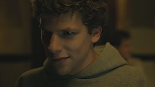The Social Network: The Hack thumbnail