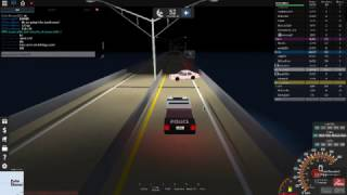 Roblox   Ultimate Driving   Episode 1