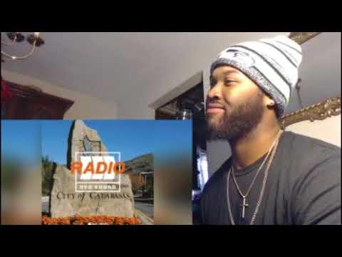 Drake - 4pm In Calabasas - REACTION/REVIEW