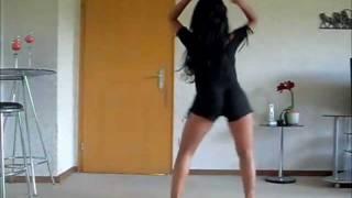 MC TILBITA - VEM PRA CA NOVINHA DO BUCETÃO 2012(VIDEO OFICIAL)