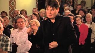 Grzegorz Gerwazy Gorczycki Completorium- In te Domine speravi