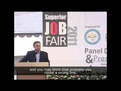 How to become a Billionaire by Munir Bhatti (CEO DENIM industry Pakistan)