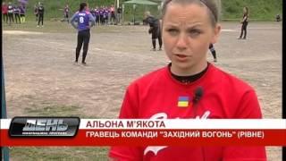 СОФТБОЛ AVI Microsoft DV PAL