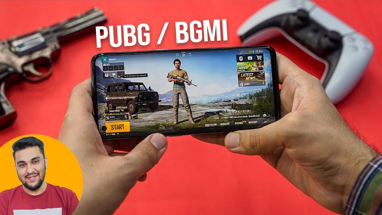 People DOWNLOADING BGMI From Google! | Full Gameplay | TechBar