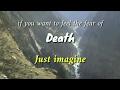Death road : feel the fear of death in killar kishtwar highway | world's most dangrous road