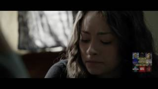 ПРИЗРАК ДОМА БРИАР Канада   трейлер  Премьера РФ 26 января 2017 Жанр  триллер