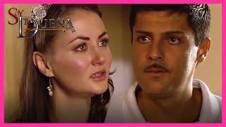 Resumen: Sandra cree que Felipe la engaña | Soy tu dueña - Tlnovelas