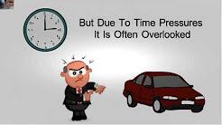 The Secret To Cheap Motor Trade Insurance