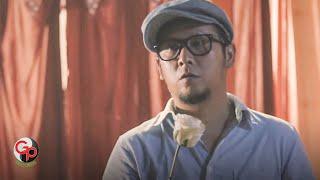Download Melodrama - Pungguk Merindu (Official Music Video)