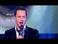 Download VITAS - Звезда / The Star