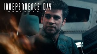 Independence Day: Resurgence | Now Available on Digital HD | FOX Home Entertainment