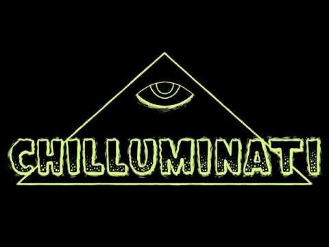 The Chilluminati Podcast - Episode 11 - The Dyatlov Pass Incident