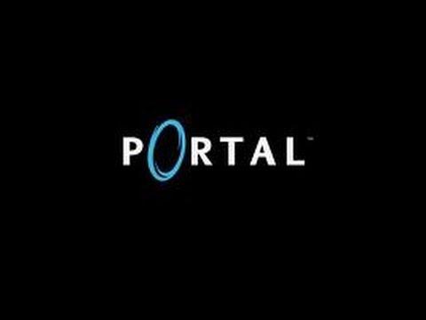 Portal part 3