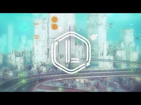 ZAYN - Dusk Till Dawn ft. Sia (Joey Stux & Ciuffi Rossi Remix)