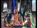 Shankar Ji Ka Vivah - 04 03 - Mahadev - Chandra Bhushan Pathak video