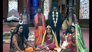 Shankar Ji Ka Vivah - 04/03 - Mahadev - Chandra Bhushan Pathak