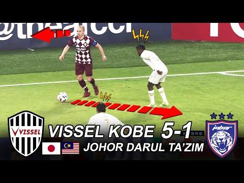 KOMPILASI! Lawak Antarabangsa Paling Tak Tahan! from YouTube · Duration:  11 minutes 39 seconds