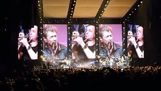 """Peter Maffay  - live """"Freiheit, die ich meine"""" unplugged Kiel 14.02.2018"""