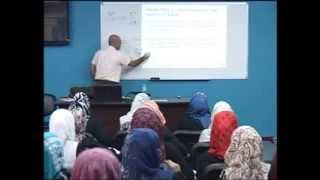 4- financial management-chapter one