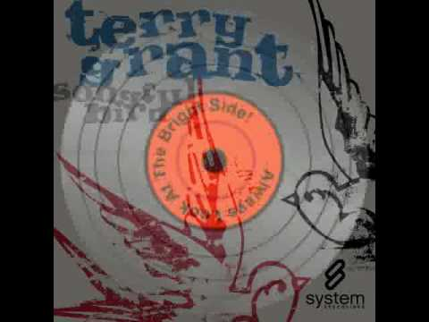Terry Grant - Songful Bird (deep vocal mix)