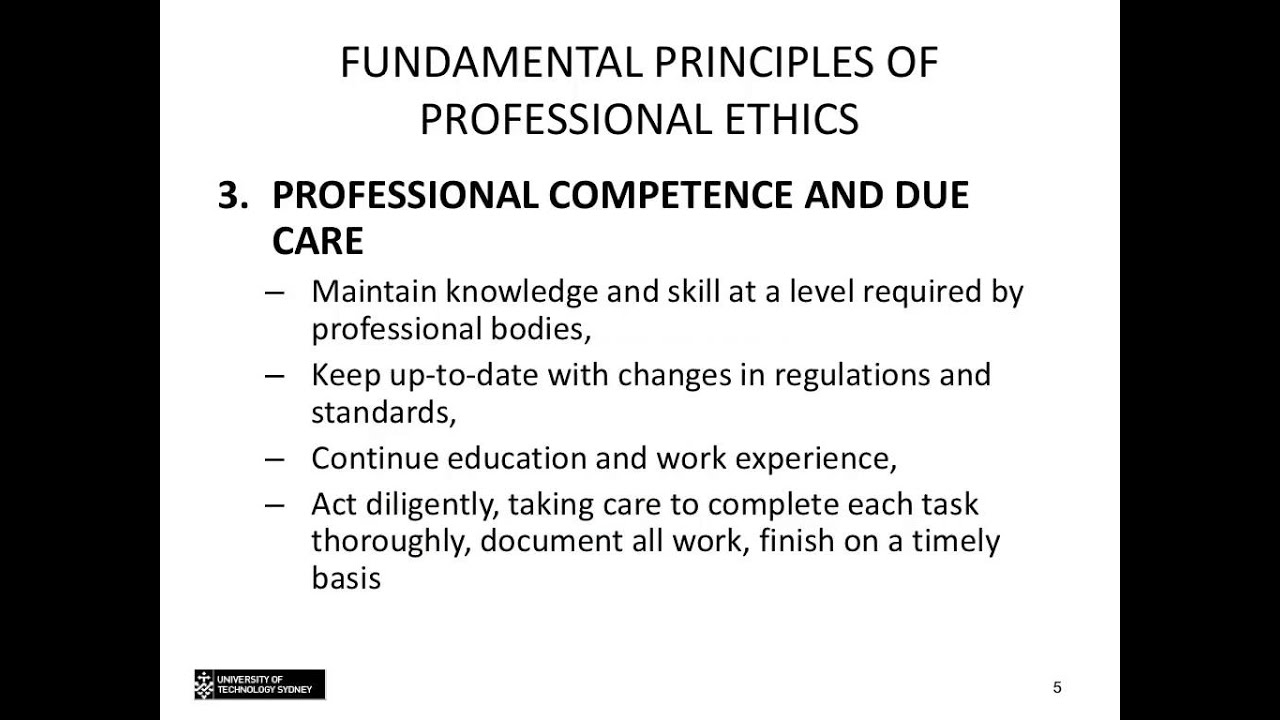 engagements responsibility and liability ethics implications 1 overview of ethics & professional responsibility in physical therapy this chapter will provide a general overview of ethics by discussing the code of ethics, established by the american physical therapy association, and the professional responsibilities established by the apta and state laws before looking into very specific topics that relate to the physical therapists and physical.