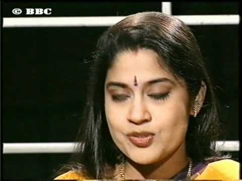 FTF Renuka Shahane 1 12 2001