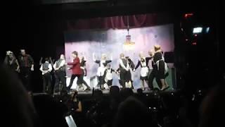 OPERA DON ĐOVANI: Opera nad operama