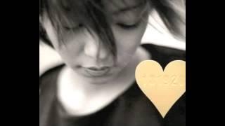 安室奈美恵さんの「太陽のSEASON」をカラオケで歌いました。 安室ちゃん...