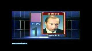 Кто потопил подлодку Курск. Запрещён к показу в РФ